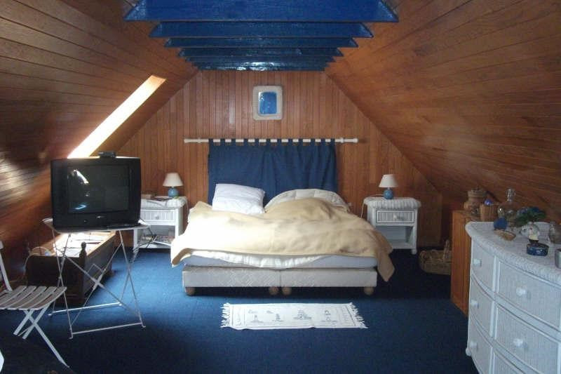 Vente maison / villa Beuzec cap sizun 141210€ - Photo 5