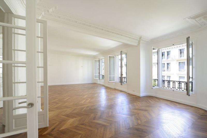 Verkoop van prestige  appartement Paris 16ème 4106000€ - Foto 3