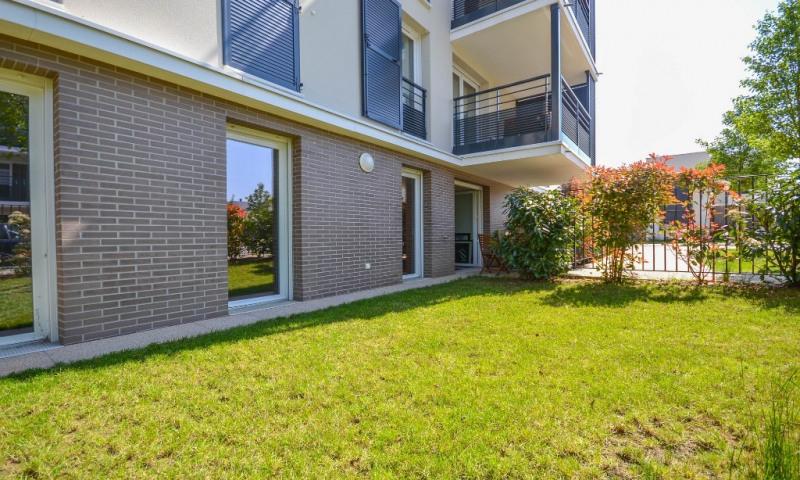 Vente appartement Villepreux 268500€ - Photo 4