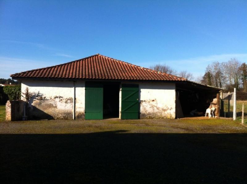 Vente maison / villa Soustons 294000€ - Photo 2