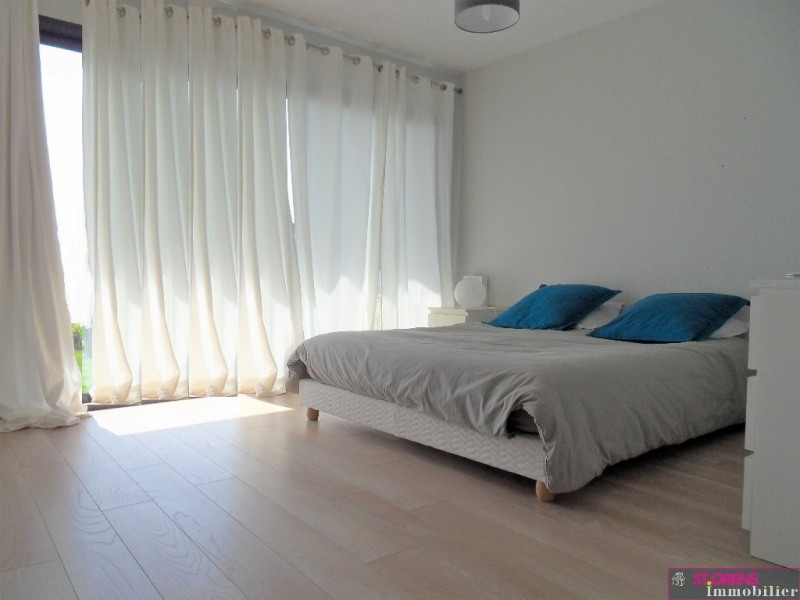 Deluxe sale house / villa Balma secteur 568 000€ - Picture 6
