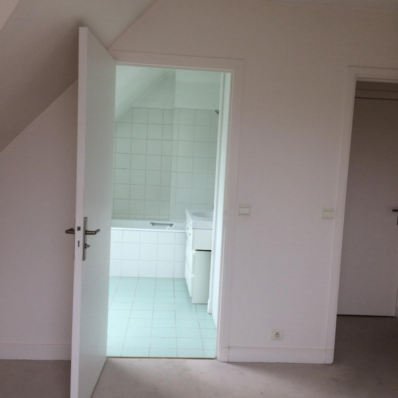 Rental apartment Paris 7ème 2785€ CC - Picture 6