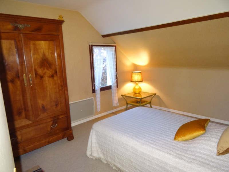 Sale house / villa Vitry sur seine 650000€ - Picture 7