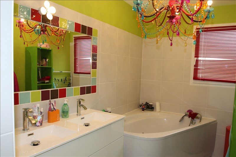 Vente maison / villa Chalon sur saone 345000€ - Photo 7