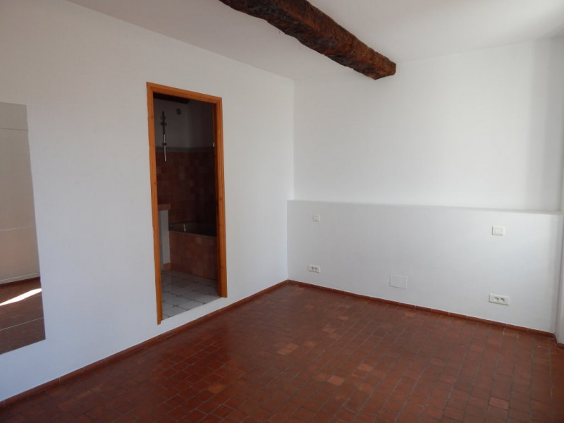 Vente appartement Salernes 133 000€ - Photo 7