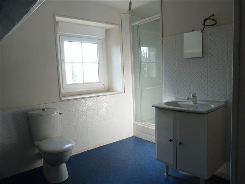 Sale house / villa Secteur charny 65600€ - Picture 6
