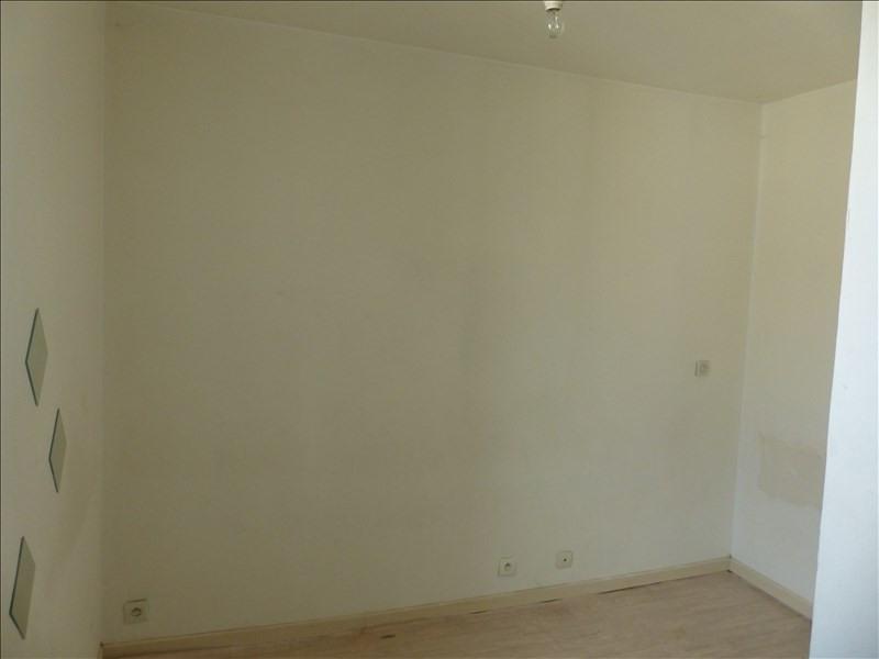Vente maison / villa Aiguefonde 28000€ - Photo 6