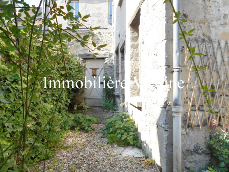Vente maison / villa Senlis 245 000€ - Photo 1