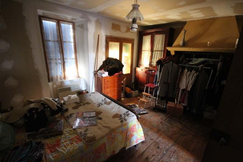 Vente maison / villa Najac 74000€ - Photo 5