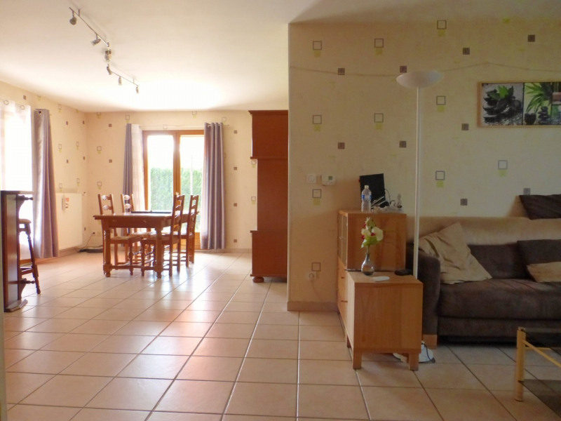 Vente maison / villa Vienne 235000€ - Photo 7