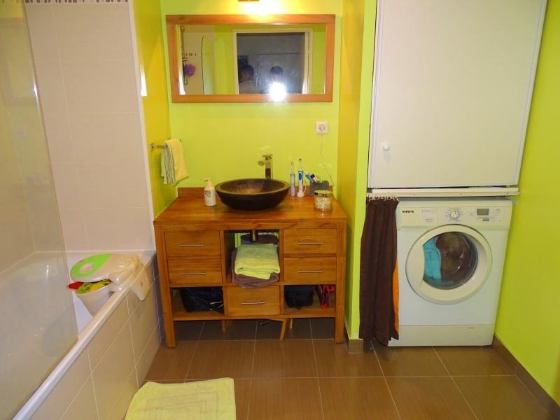 Vente appartement Herblay 246 000€ - Photo 5