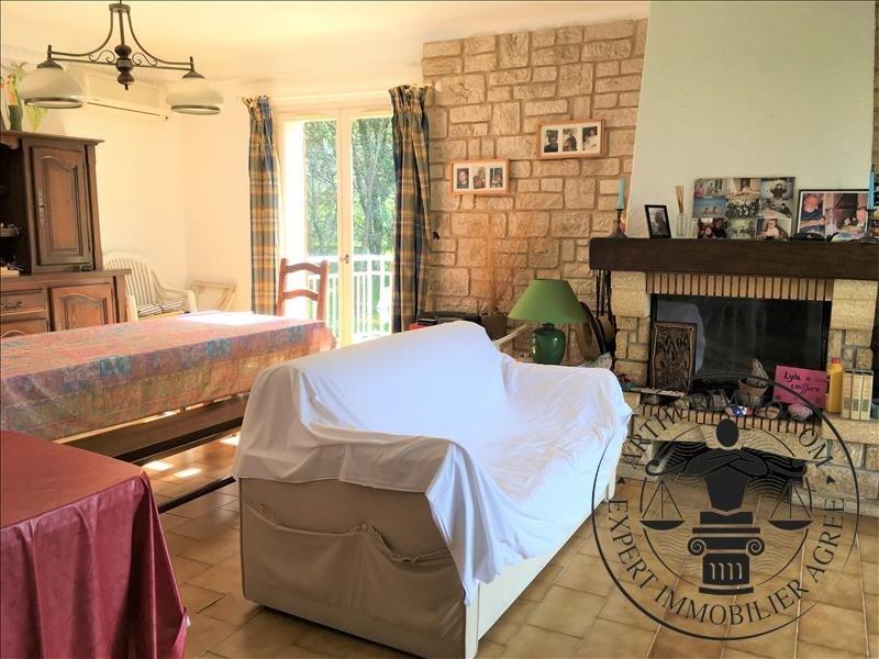 Vente maison / villa Porticcio 395000€ - Photo 4