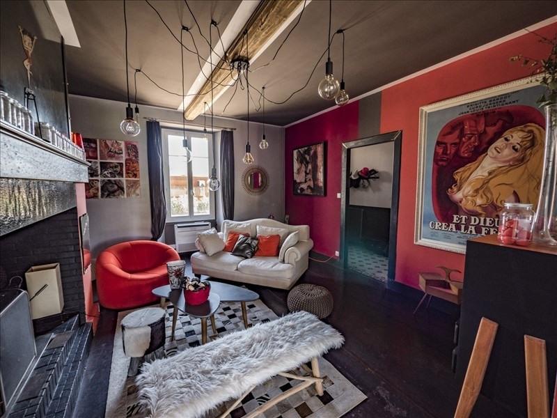 Verkoop van prestige  huis Albi 598000€ - Foto 5