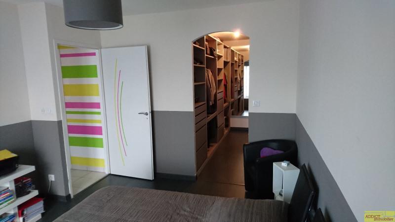 Vente maison / villa Secteur saint-sulpice-la-pointe 272000€ - Photo 7