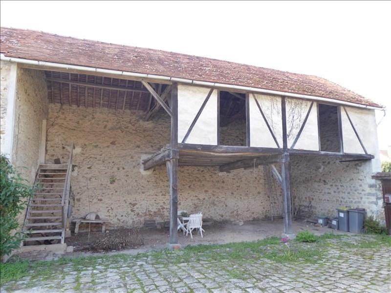 Vente maison / villa Champcueil 265000€ - Photo 1