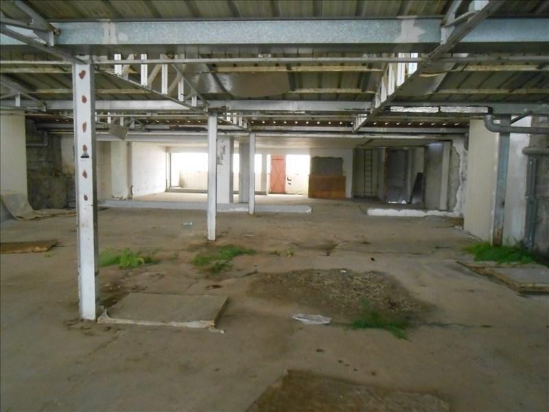 Venta  edificio Basse terre 700000€ - Fotografía 4
