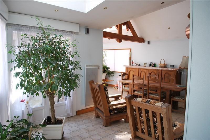 Vente maison / villa Fort mahon plage 338000€ - Photo 4