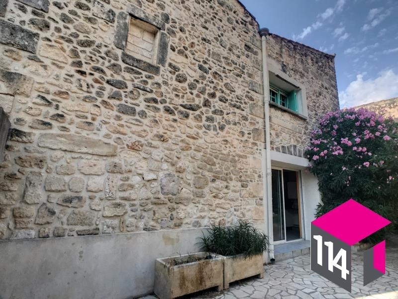Vente maison / villa Saint-brès 289000€ - Photo 2