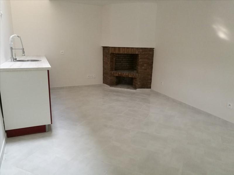 Vente maison / villa Samois sur seine 99000€ - Photo 4
