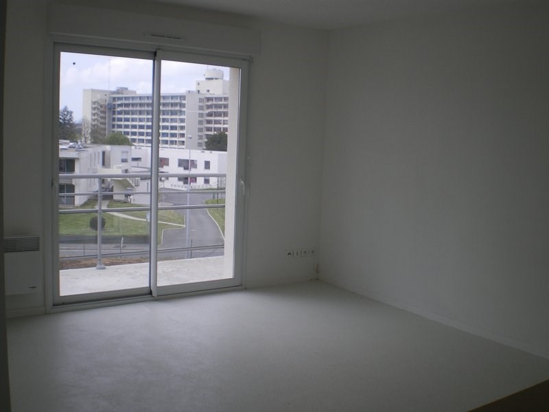 Vente appartement St lo 59 400€ - Photo 2