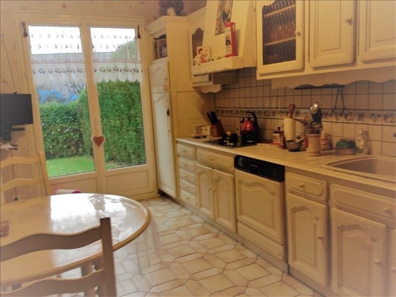 Vente maison / villa Saint herblain 404560€ - Photo 5