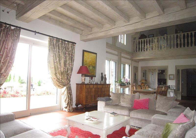 Deluxe sale house / villa Vitrac 995 000€ - Picture 5