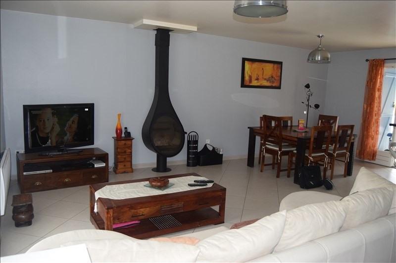 Vente maison / villa St martin de seignanx 394800€ - Photo 2