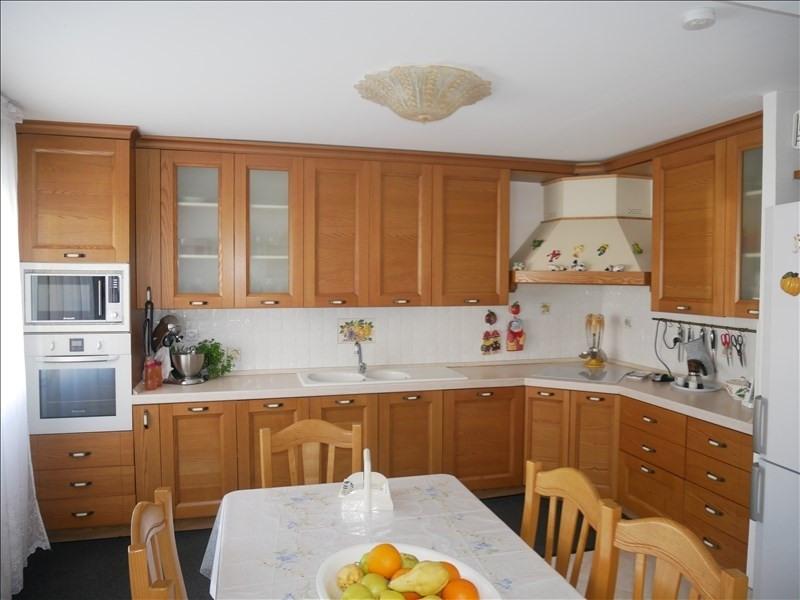 Venta  casa Valras plage 385000€ - Fotografía 3