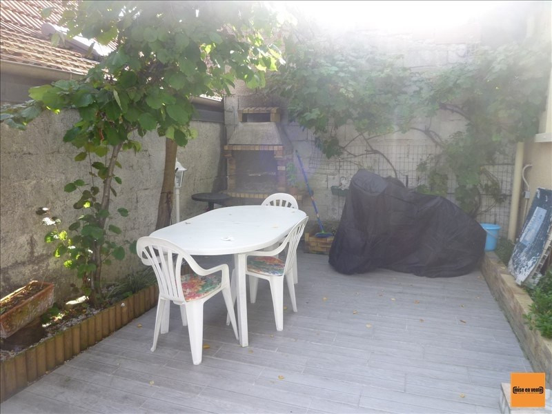 Sale house / villa Noisy le grand 374 000€ - Picture 5