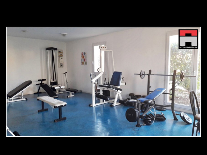 Sale apartment Toulouse 85 000€ - Picture 6