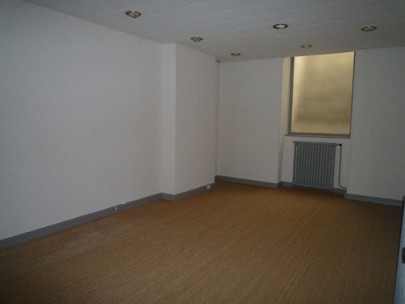 Rental office Limoges 890€ +CH - Picture 4