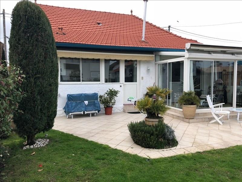 Vente maison / villa La teste de buch 530000€ - Photo 2