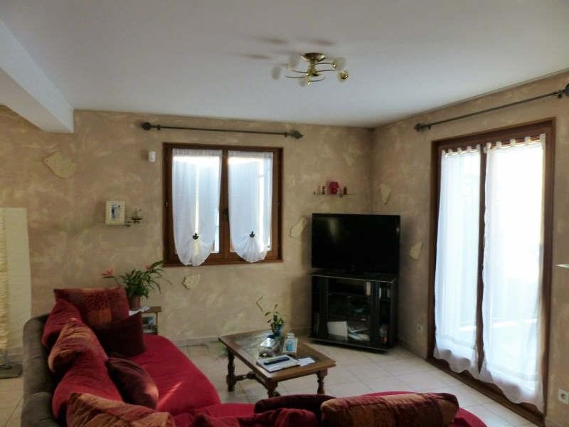 Sale house / villa Marmoutier 268000€ - Picture 4