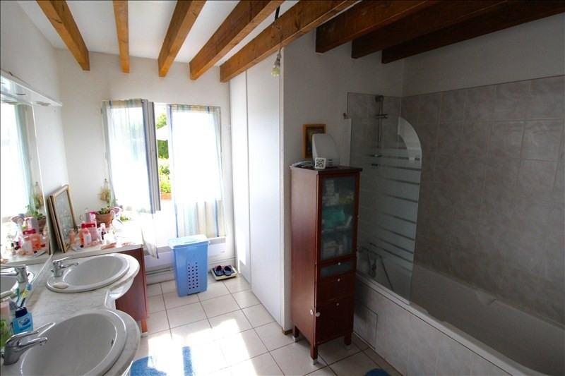 Vente maison / villa Conches en ouche 152500€ - Photo 5