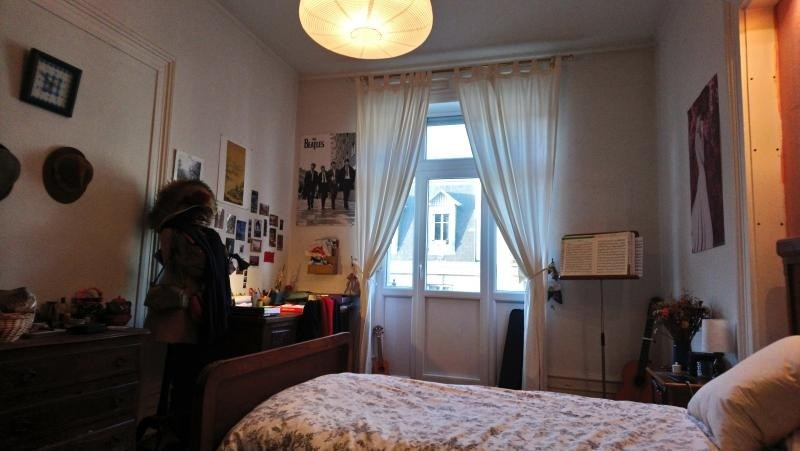 Vente de prestige appartement Strasbourg 424 000€ - Photo 8
