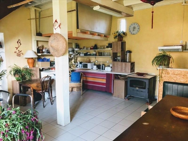 Venta  casa Soustons 336000€ - Fotografía 2