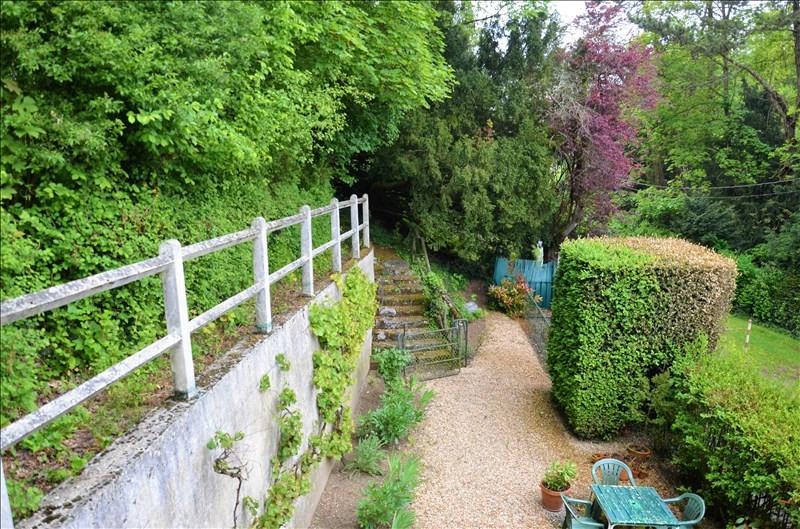 Vente maison / villa Couilly pont aux dames 260100€ - Photo 3