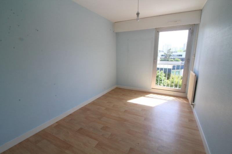 Vente appartement Meaux 192000€ - Photo 4