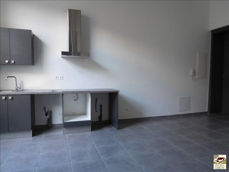 Verkauf büro Carpentras 153000€ - Fotografie 3