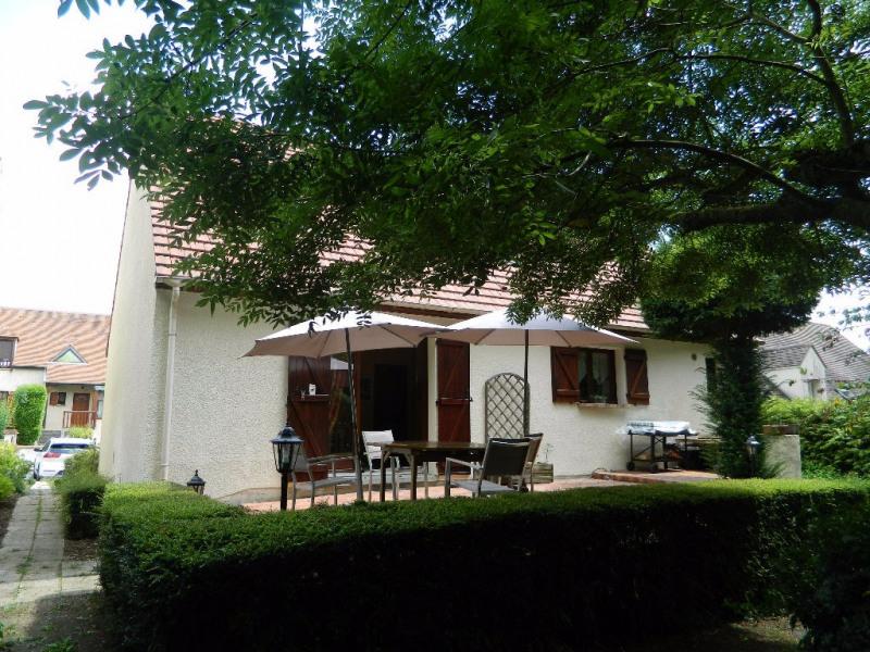 Vente maison / villa Meaux 359000€ - Photo 2