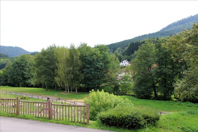 Vente maison / villa Moussey 65700€ - Photo 3