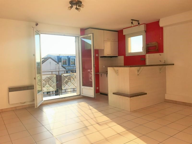 Vente appartement Chennevieres sur marne 185 000€ - Photo 3