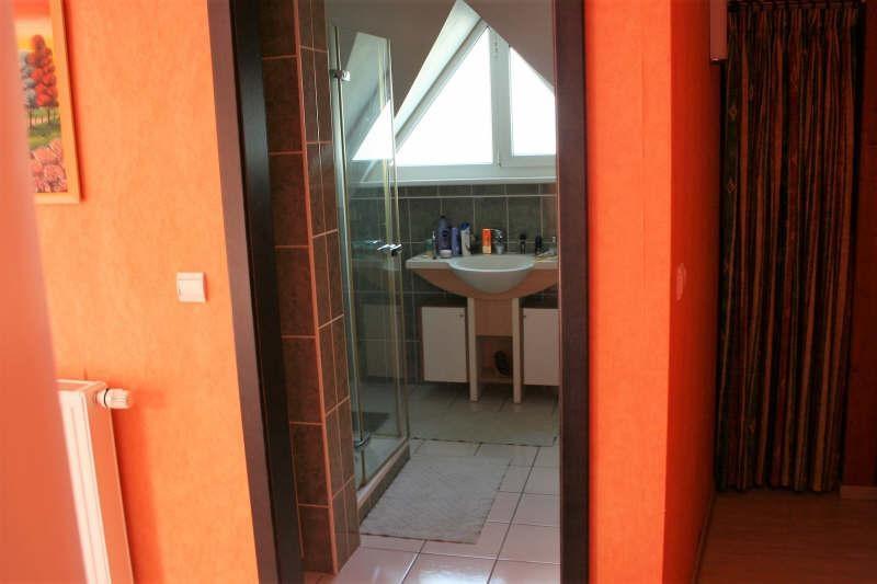 Vente de prestige maison / villa Eckartswiller 487500€ - Photo 8