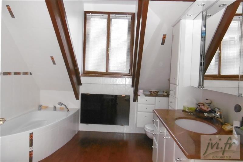 Vente maison / villa Deuil la barre 735000€ - Photo 4