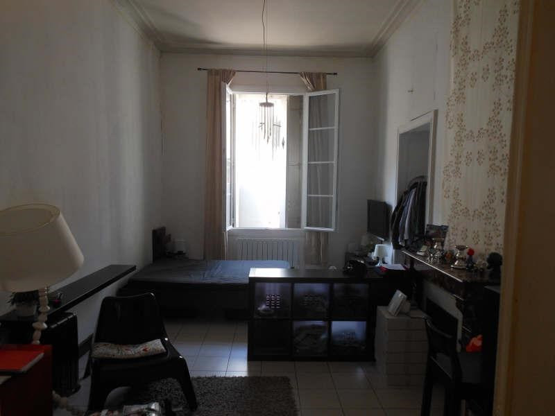 Location appartement Nimes 425€ CC - Photo 3