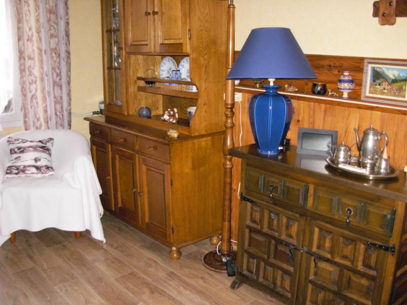 Sale apartment Saint-michel-sur-orge 99000€ - Picture 3