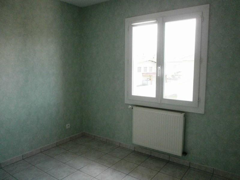 Venta  casa St quentin fallavier 240000€ - Fotografía 6