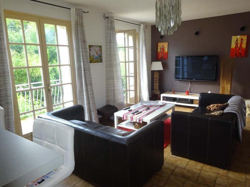 Sale house / villa Plabennec 195000€ - Picture 4