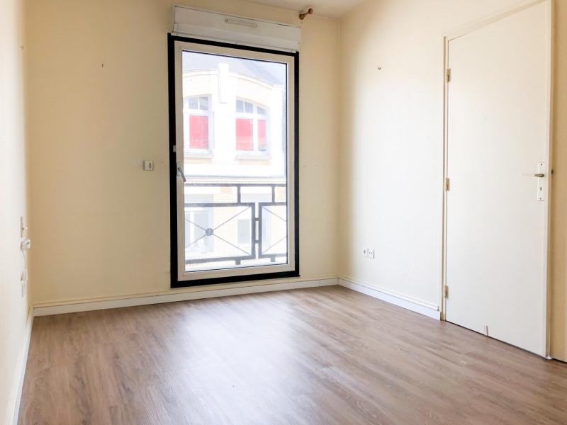 Sale apartment Caen 79900€ - Picture 4