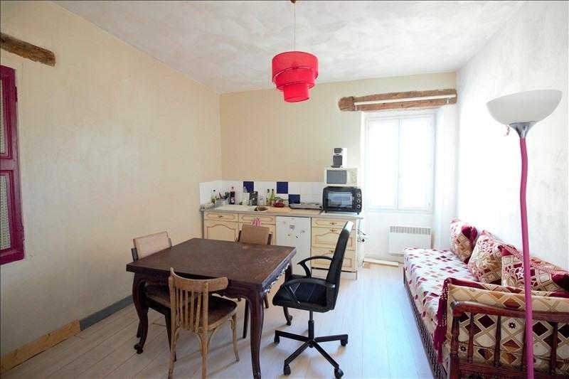 Produit d'investissement appartement Avignon 83000€ - Photo 3